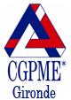 CGPME – AGEFA