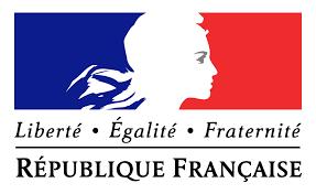 Mairie Escout - 64870