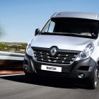 renault-master-F62ph1-performance-001.jpg.ximg.l_full_m.smart
